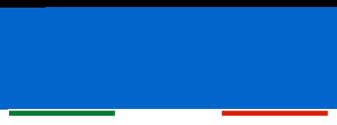 Monitoraggio anticorpi monoclonali per COVID-19: pubblicato il secondo report