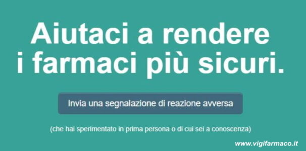 VigiFarmaco.it