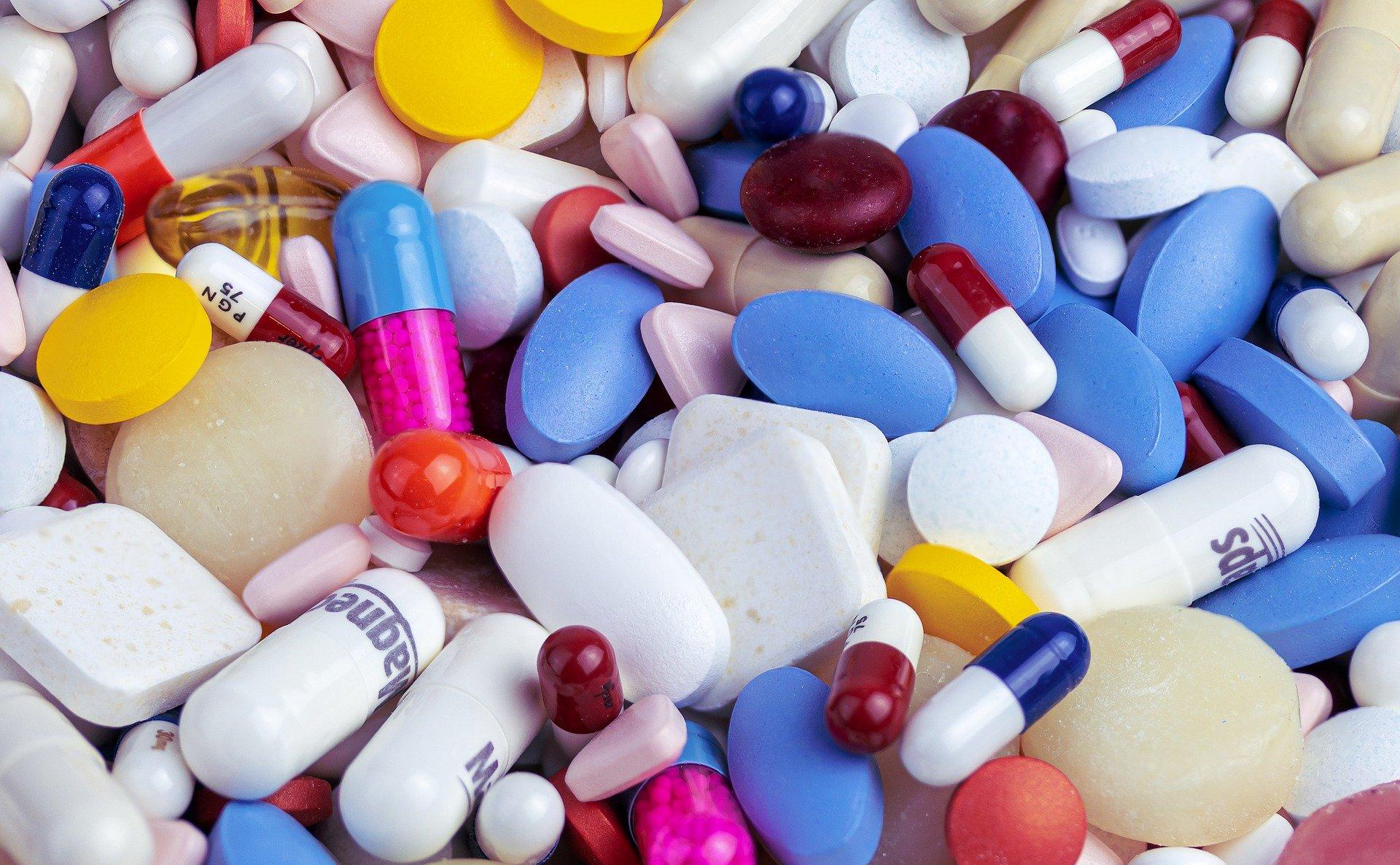 Farmaci biosimilari in Italia: nuovi report dell'AIFA