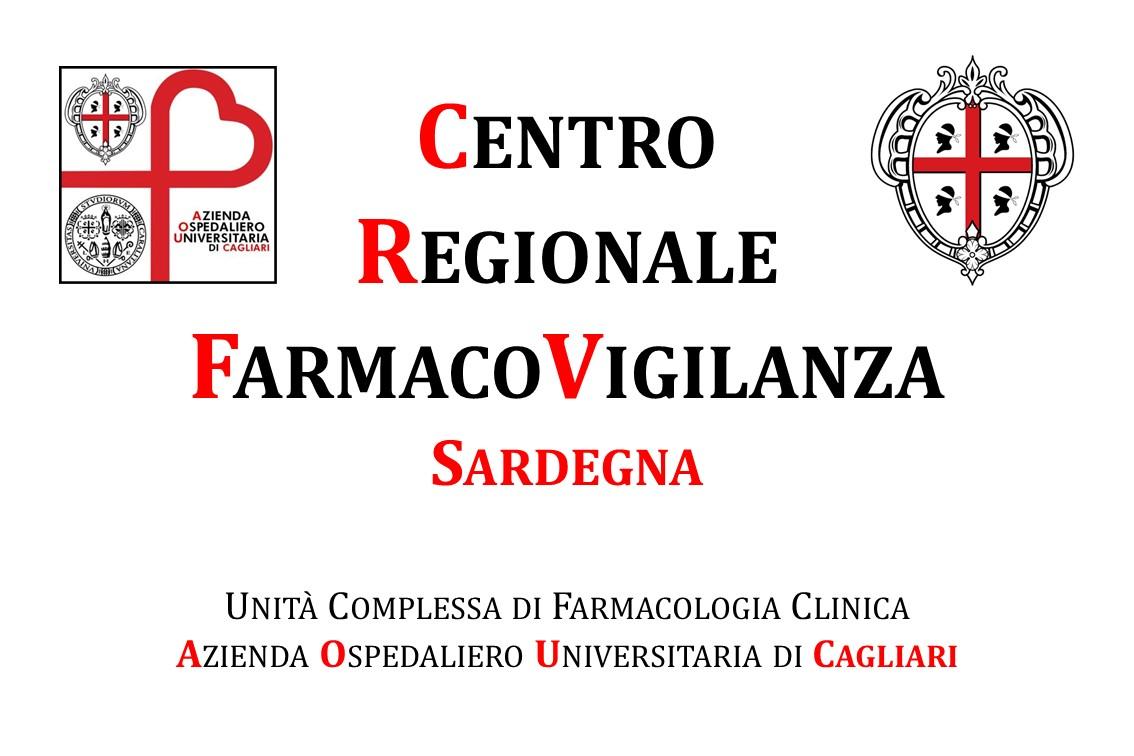 Corso ECM per Farmacisti – Farmacovigilanza e Vaccinovigilanza: sicurezza dei vaccini anti-COVID-19.