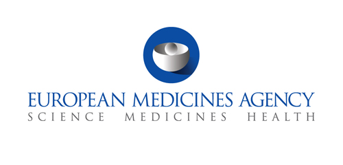 EMA avvia la revisione dell'anticorpo monoclonale VIR-7831 per il trattamento dei pazienti con COVID-19