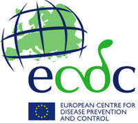 Aggiornamento EMA – ECDC su COVID-19 – Cicli di vaccinazione completi fondamentali per la massima protezione